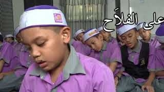 Muammadul Fudhala